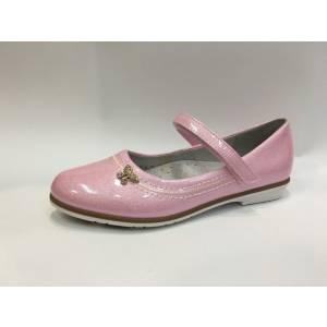 Туфлі Tom.m Для дівчинки 0763B