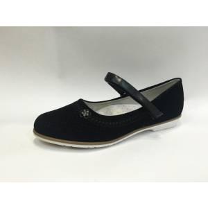 Туфлі Tom.m Для дівчинки 0766D