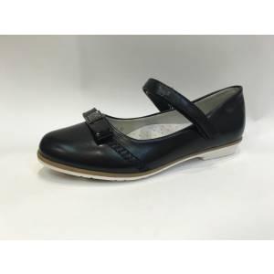 Туфлі Tom.m Для дівчинки 0767D