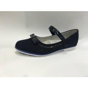 Туфлі Tom.m Для дівчинки 0768C