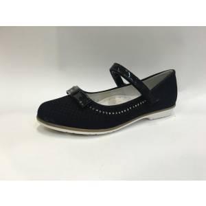 Туфлі Tom.m Для дівчинки 0768D