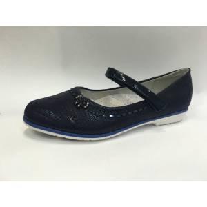 Туфлі Tom.m Для дівчинки 0769C