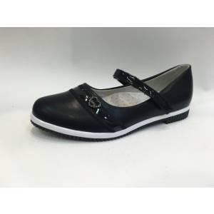 Туфлі Tom.m Для дівчинки 0772D