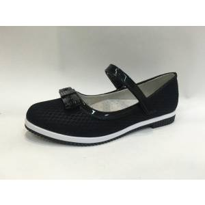 Туфлі Tom.m Для дівчинки 0773D