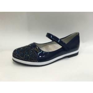 Туфлі Tom.m Для дівчинки 0774C