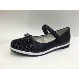 Туфлі Tom.m Для дівчинки 0775D