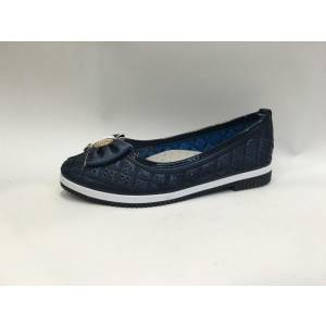 Туфлі Tom.m Для дівчинки 0778C