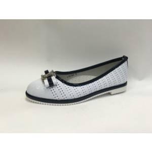 Туфлі Tom.m Для дівчинки 0779A