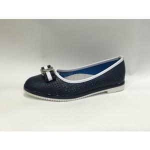 Туфлі Tom.m Для дівчинки 0779C