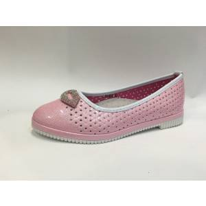 Туфлі Tom.m Для дівчинки 0782B