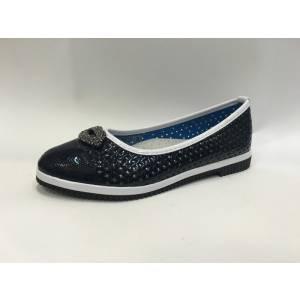 Туфлі Tom.m Для дівчинки 0782C