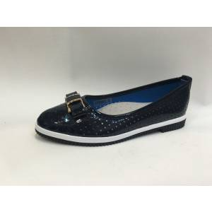 Туфлі Tom.m Для дівчинки 0783C