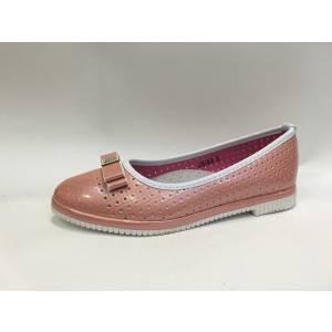 Туфлі Tom.m Для дівчинки 0785B