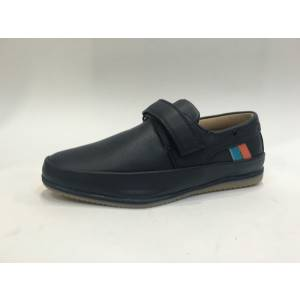 Туфлі Tom.m Для хлопчика 0810B