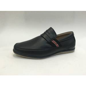 Туфлі Tom.m Для хлопчика 0812A
