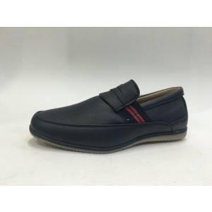 Туфлі Tom.m Для хлопчика 0812B