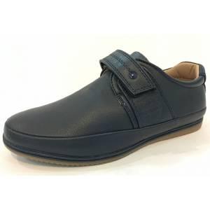 Туфлі Tom.m Для хлопчика 0813B