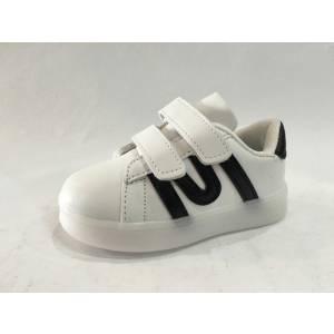 Кросівки Tom.m Для хлопчика 0959A