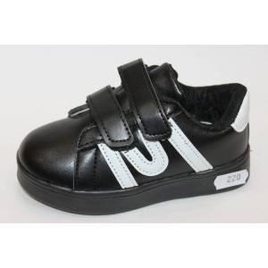Кросівки Tom.m Для хлопчика 0959B