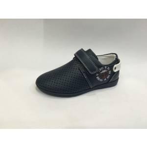 Туфлі Tom.m Для хлопчика 0961A