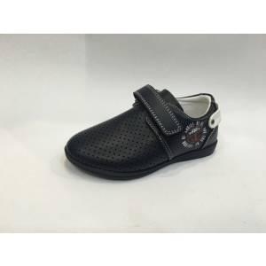 Туфлі Tom.m Для хлопчика 0961B