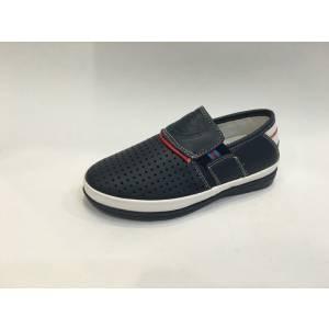 Туфлі Tom.m Для хлопчика 0962A