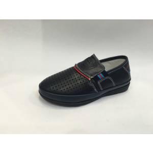Туфлі Tom.m Для хлопчика 0962B