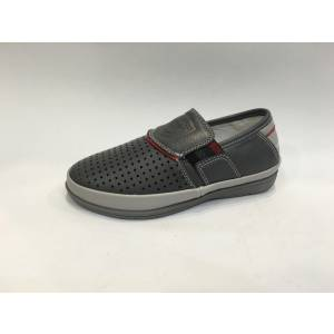 Туфлі Tom.m Для хлопчика 0962C