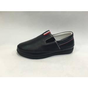 Туфлі Tom.m Для хлопчика 0963B