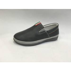 Туфлі Tom.m Для хлопчика 0963C