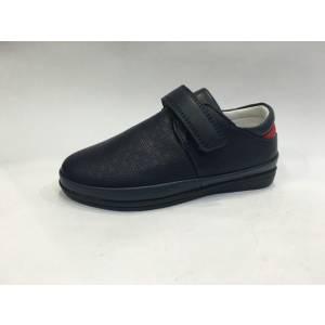 Туфлі Tom.m Для хлопчика 0964B