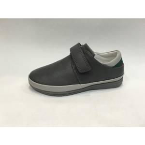 Туфлі Tom.m Для хлопчика 0964C