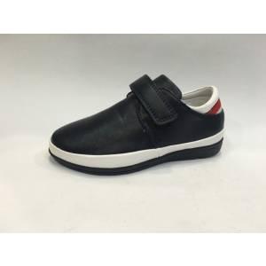 Туфлі Tom.m Для хлопчика 0964D
