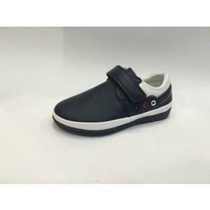 Туфлі Tom.m Для хлопчика 0966A