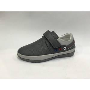 Туфлі Tom.m Для хлопчика 0966C