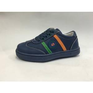 Кросівки Tom.m Для хлопчика 0985A