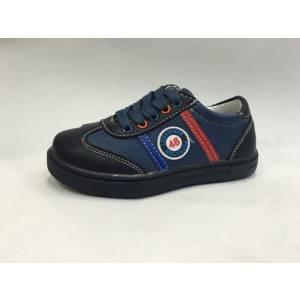 Кросівки Tom.m Для хлопчика 0985B