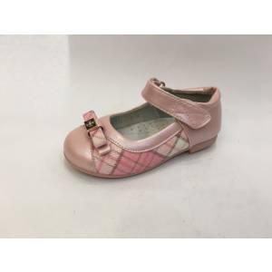 Туфлі Tom.m Для дівчинки 1017D