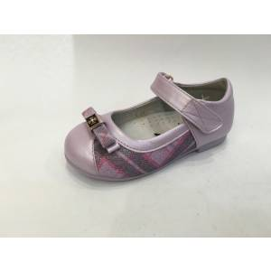 Туфлі Tom.m Для дівчинки 1017E