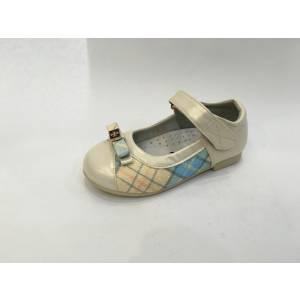 Туфлі Tom.m Для дівчинки 1017F