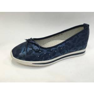 Туфлі Tom.m Для дівчинки 1020A