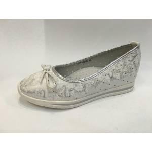 Туфлі Tom.m Для дівчинки 1020B