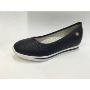 Туфлі Tom.m Для дівчинки 1021A