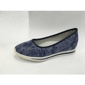 Туфлі Tom.m Для дівчинки 1022A