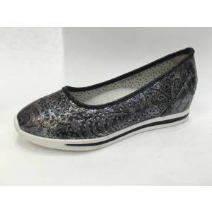 Туфлі Tom.m Для дівчинки 1022C