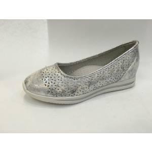 Туфлі Tom.m Для дівчинки 1022D