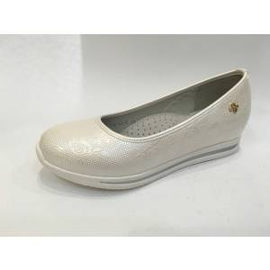 Туфлі Tom.m Для дівчинки 1024B