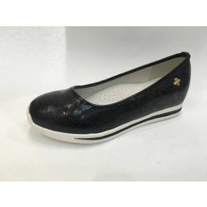 Туфлі Tom.m Для дівчинки 1024C