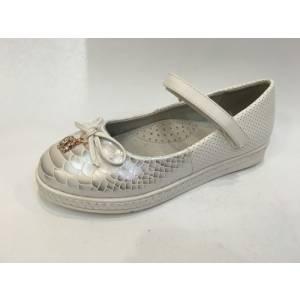 Туфлі Tom.m Для дівчинки 1028C