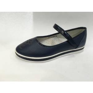 Туфлі Tom.m Для дівчинки 1029A